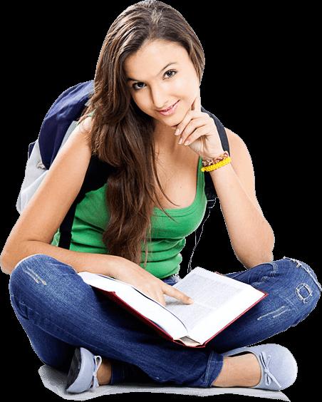 home_languageschool_choose_language